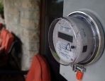8 ways to reduce your hydro bill
